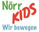 Nörr Kids