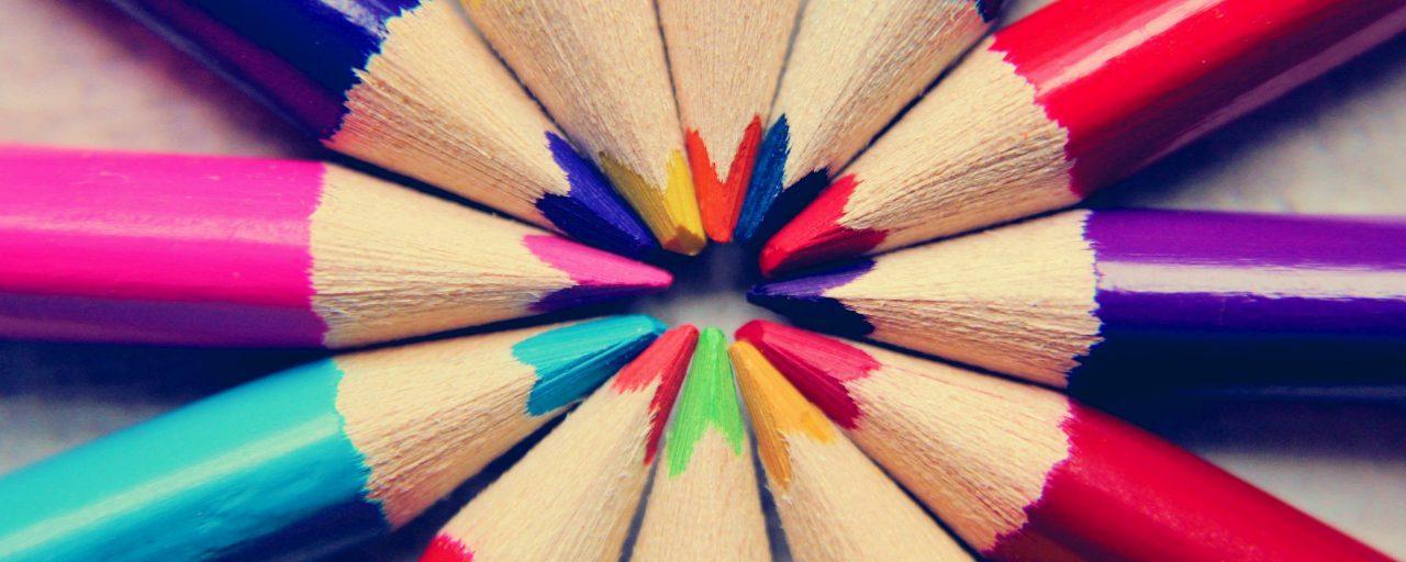 colored-pencils-4031668_00001_00001